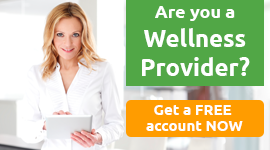 Get-a-free-account-on-TotalWellnessClub